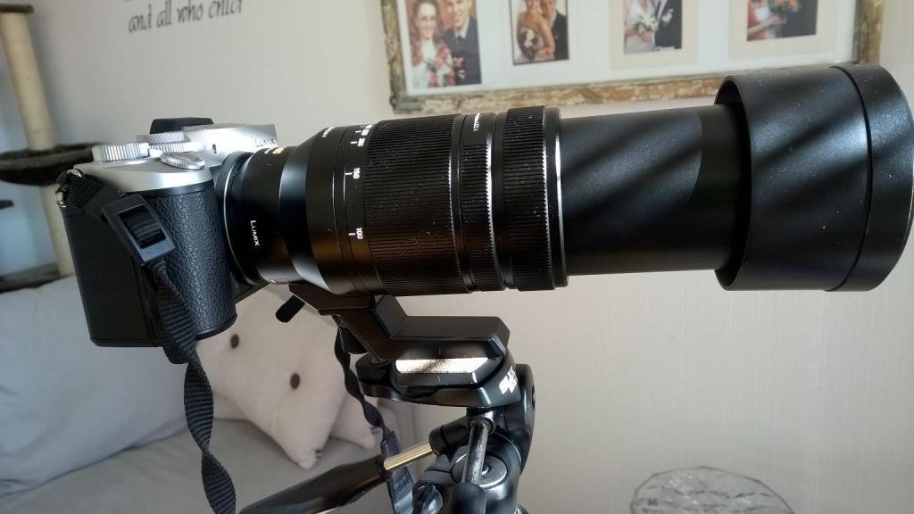 kamera 002