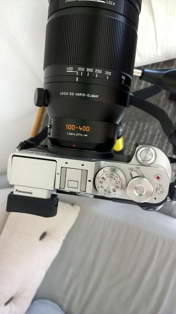 kamera 005