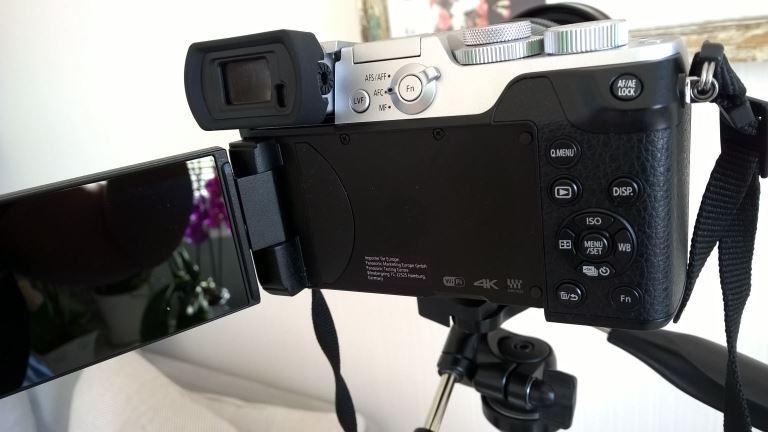 kamera 006